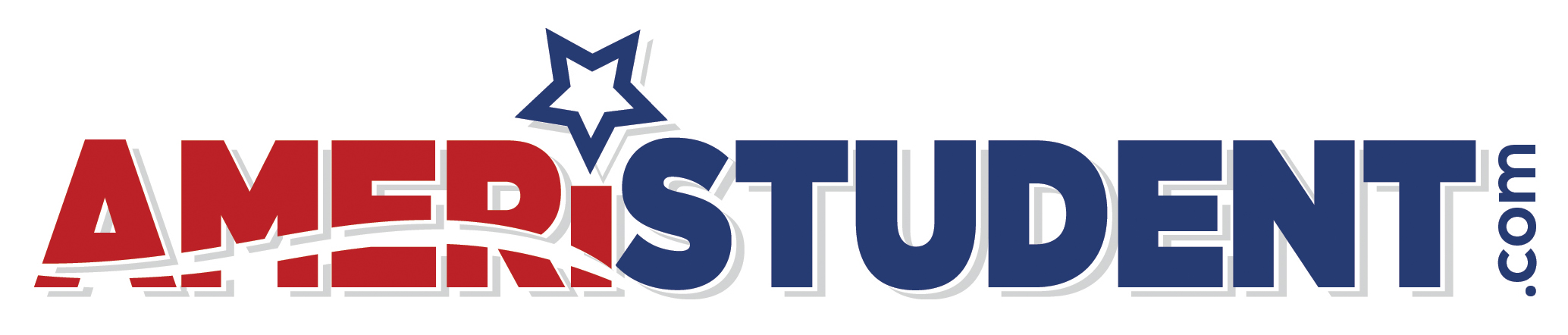 AmeriStudent Logo