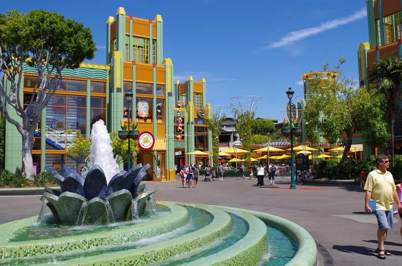 Downtown_Disney