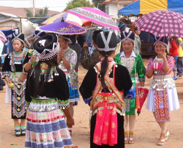 Hmong_New_Year