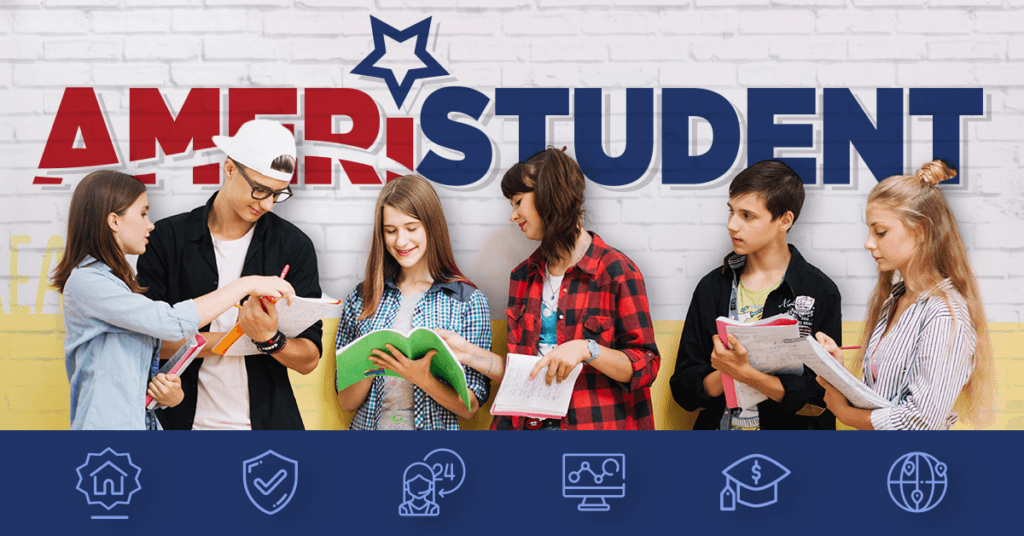 Homestay for International Students