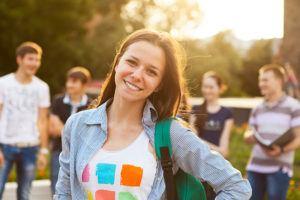 Study Abroad Programs in California