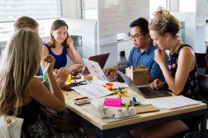 Study Abroad Programs Preparation