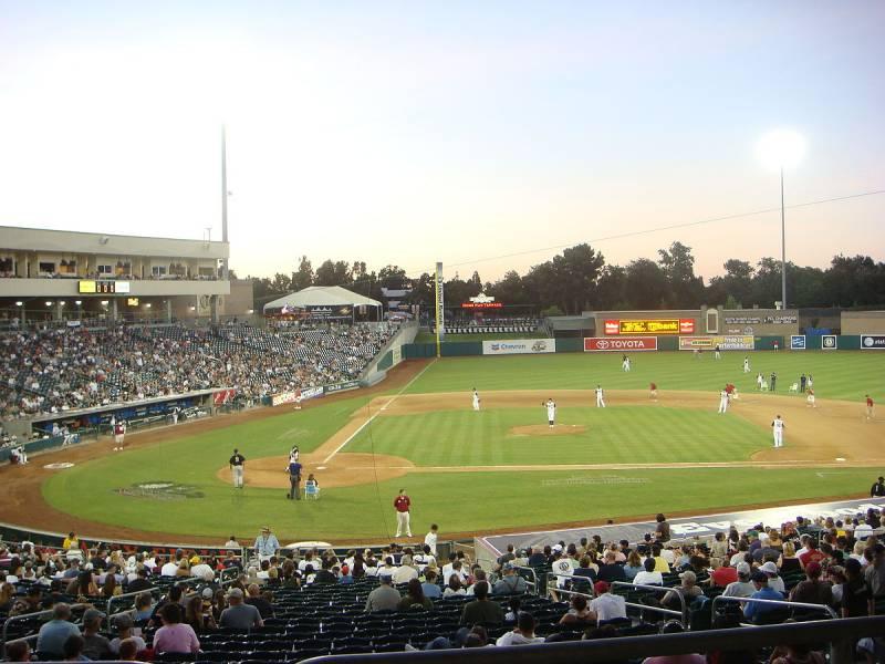 River_Cats_Baseball_Stadium