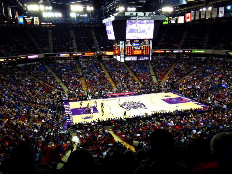 Sacramento_Kings_Basketball_Arena