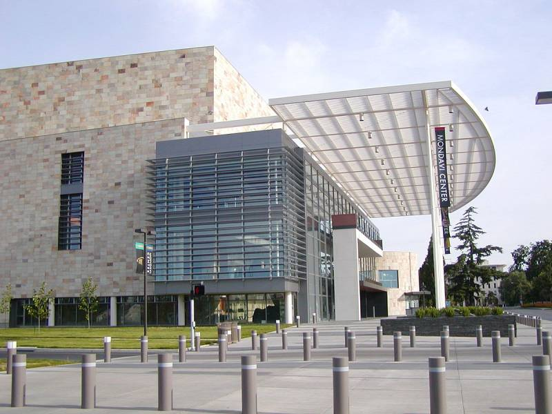 University_of_California_Davis